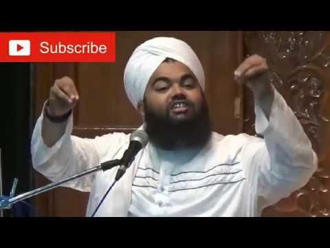 Video BADNIGAHI KA ANJAAM||SAYYED AMINUL QUADRI SAHAB||ILM AUR ULAMA. download in MP3, 3GP, MP4, WEBM, AVI, FLV January 2017