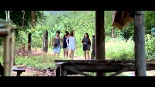 Nonton Thai Movie  Long Weekend 2013  Full Hd Engsub Film Subtitle Indonesia Streaming Movie Download