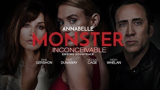 Nonton Monster - Inconceivable (End Credits Soundtrack) | Jonathan Baker Film Subtitle Indonesia Streaming Movie Download