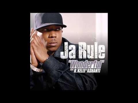 74 MB) Kelly Same Girl Ft Usher Mp3 Download