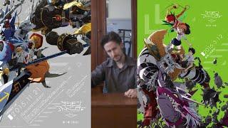 Nonton Digimon Adventure Tri   Saikai   Ketsui Film Subtitle Indonesia Streaming Movie Download