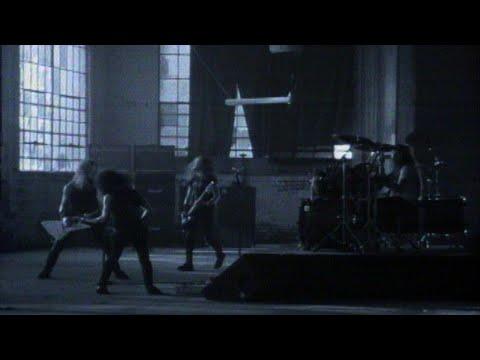 Metallica – One [Jammin' Version]