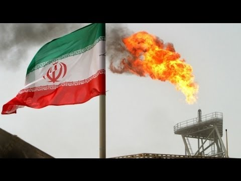 EU draws up new sanctions against Iran
