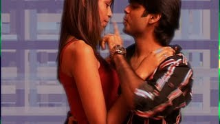 Best Romantic Hindi Songs 2013 Hits Music Indian New Latest Top Playlist 2012 Bollywood Instrumental