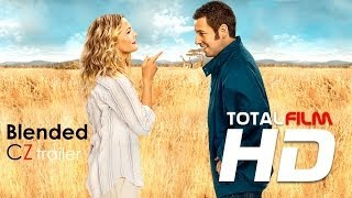 Nonton Blended  2014  Ofici  Ln   Cz Hd Trailer Wb Film Subtitle Indonesia Streaming Movie Download