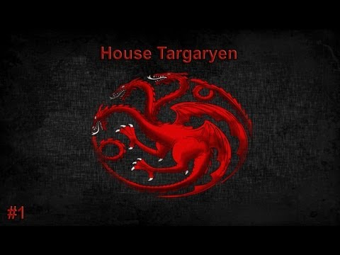 Westeros - Viserys Targaryen has landed in The Stormlands with a Dothraki Khalasar at his back, although in truth the Khalasar takes its orders from Khal Drogo and his ...