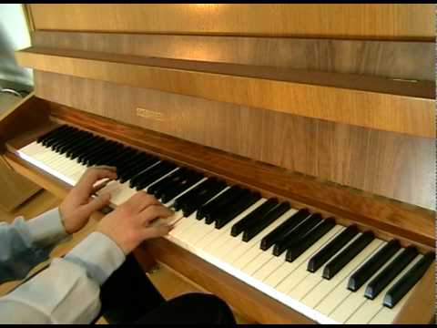 Beethoven – Minuet in G (piano), Classical music