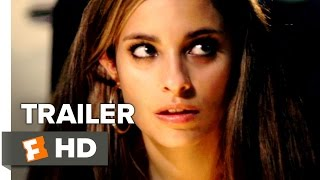 Nonton The Channel Official Trailer 1 (2016) - Kristen StephensonPino, Nick Clark Movie HD Film Subtitle Indonesia Streaming Movie Download