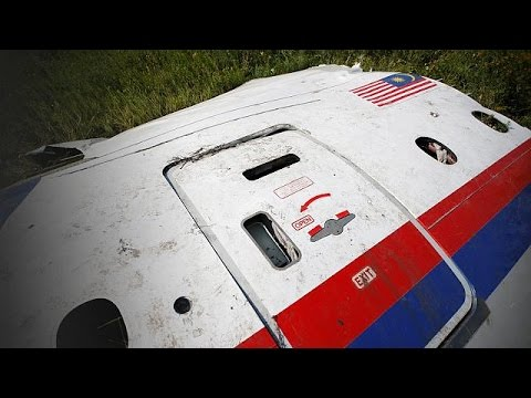 Πτήση MH17: Το χρονολόγιο από την απογείωση και την συντριβή, μέχρι την έκθεση