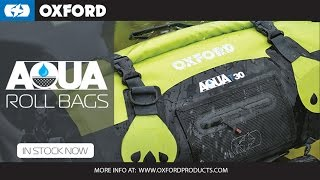 AquaT Luggage