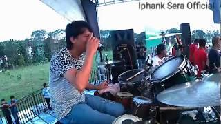 Video Bojo Galak (Pendhoza) Cover Kendang by Iphank Sera MP3, 3GP, MP4, WEBM, AVI, FLV Maret 2018