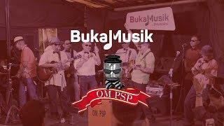 Video 40 Tahun Goyang Bareng OM PSP (Orkes Moral Pancaran Sinar Petromaks ) | BukaMusik MP3, 3GP, MP4, WEBM, AVI, FLV November 2018