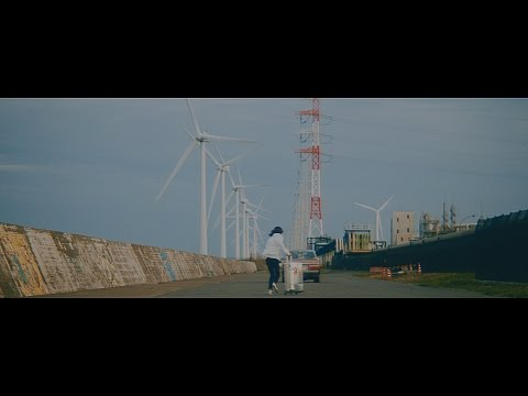 , title : 'KOTORI「Blue」Official Music Video'