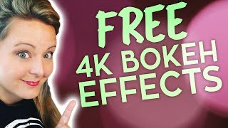 Add FREE Bokeh Effects to your video content today in FCPX.In this video, I will show you how to download Rampant Bokeh effects and I will show you how to use them inside Final Cut Pro X.Click on this link to download:http://4kfree.com►Please Subscribe to our Channel! Click here:https://www.youtube.com/user/RampantMedia?sub_confirmation=1►Sign up for the Rampant Newsletter: http://rampantdesigntools.com/newsletter/ ►Follow Rampant on Twitter - @RampantDesignhttp://twitter.com/rampantdesign►Like Rampant on Facebook:http://facebook.com/rampantmedia►For free tutorials and product giveaways, check out the Rampant Blog:http://rampantdesigntools.com/blog2/►For Easy to Use Visual Effects for Your Video, Check Out the Rampant Website:http://rampantdesigntools.com/style-effects/