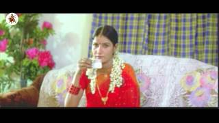 XxX Hot Indian SeX Sudhakar S Wife Trying To Tempt A Young Boy Doshi Telugu Movie Scenes .3gp mp4 Tamil Video