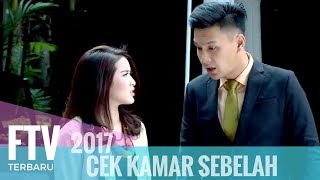 Video FTV Rosiana Dewi & Fendi Chow | Cek Kamar Sebelah MP3, 3GP, MP4, WEBM, AVI, FLV Oktober 2018
