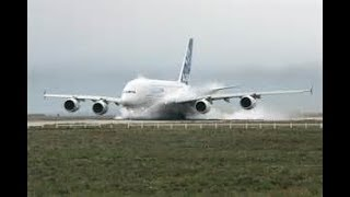 correctin : AF dont posess anymore the B747 but, they had a lot of themthanks for watchig )please like and sub thx