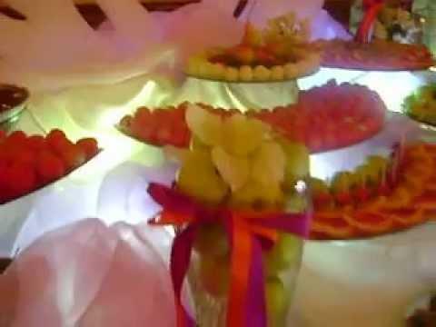 www.arevikacatering.am  - Ֆուրշետների կազմակերպում հեղինակային սառցե քանդակներ հարսանյաց սրահի ձևավորումներ www.arevikacatering.am.