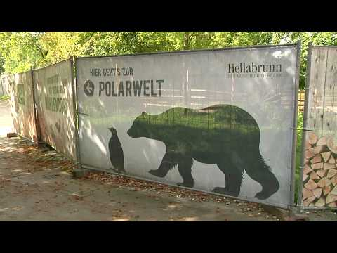 Tierpark Hellabrunn - er zählt zu beliebtesten Reis ...