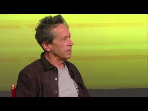 brian grazer - Brian Grazer and Peter Berg discuss the movie industry and what it takes to get the films you want, made. http://www.producedbyconference.com http://www.prod...