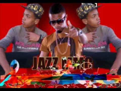 Video JAZZ MMC - Fiononana(covert Anaw tioako) download in MP3, 3GP, MP4, WEBM, AVI, FLV January 2017