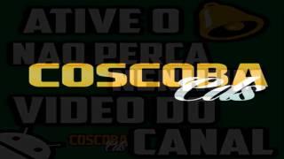 DOWNLOAD: Acompanhe #CoscobaCDs: (ATIVE O SINO) (COMENTE) SITE: PAGINA: .Confira: CDs completos, músicas. - Acompanhe #CoscobaCDs: SITE: PAGINA: .DOWNLOAD: Acompanhe #CoscobaCDs: SITE: PAGINA: .