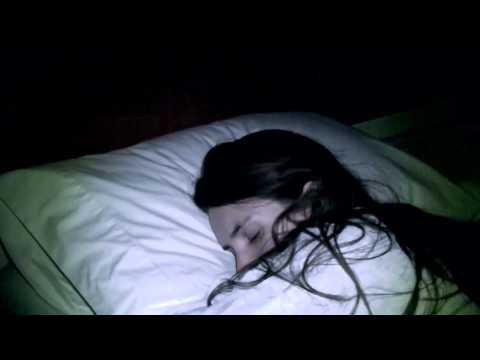V/H/S - Trailer en español (HD)