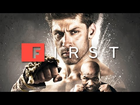 Kickboxer Retaliation Trailer (2018) Exclusive - IGN First