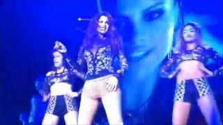 Download Lagu Selena Gomez - Slow Down (DVD Live) Mp3