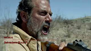 Nonton Desierto (2015) | Review/Crítica Film Subtitle Indonesia Streaming Movie Download