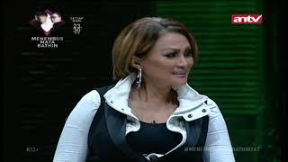 Video Pacarku Sudah Punya Istri! | Menembus Mata Batin ANTV (Gang of Ghosts) Eps 263 28 Mei 2019 Part 3 MP3, 3GP, MP4, WEBM, AVI, FLV Juni 2019