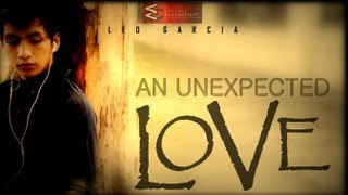 Nonton An Unexpected Love  Short Film  Film Subtitle Indonesia Streaming Movie Download