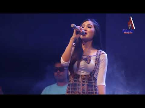 Download Lagu Nella Kharisma - Kids Zaman Now [OFFICIAL] Music Video