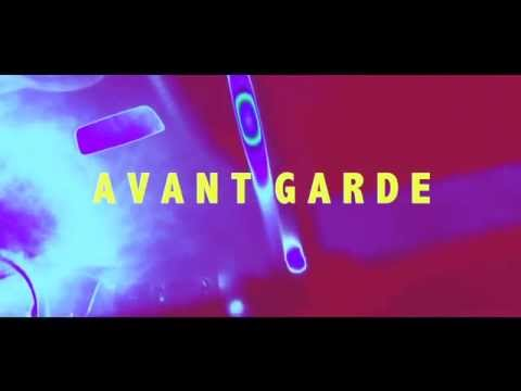 "SULE B, TUTTO VALE & A. ROCK PRESENTAN ""AVANT GARDE"""