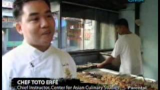 Video Philippines' street foods MP3, 3GP, MP4, WEBM, AVI, FLV Juli 2018