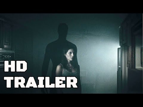 Awaken The Shadowman Official Trailer #1 2017 Horror Movie HD