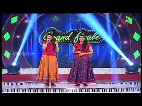 Video Super Singer 8 Episode 29 - Ramya Pranavi Performance download in MP3, 3GP, MP4, WEBM, AVI, FLV January 2017