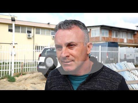 Rrëfehet vëllai i të ndjerit Naser Makolli (Video)