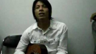 Video Bila aku jatuh cinta - Nidji (cover by Ariel Peterpan) MP3, 3GP, MP4, WEBM, AVI, FLV Desember 2017