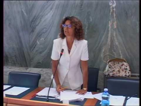 IMPERIA : CONSIGLIO SENZA NUMERO LEGALE LE CRITICHE DELL' OPPPOSIZIONE