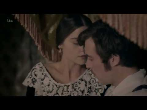 Victoria & Albert - The Love Story - Part 36