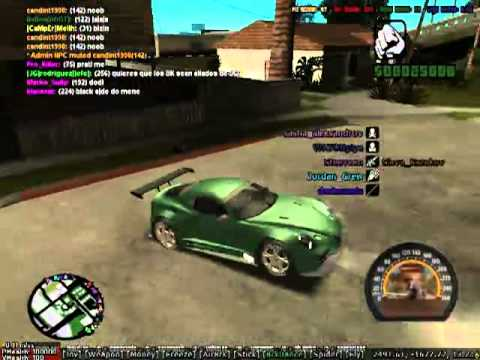 Trucos Para Grand Theft Auto San Andreas De Pc Claves Guias Y Claves