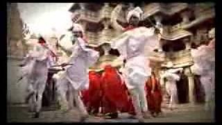 Khushboo Gujarat Ki   Dwarka full download video download mp3 download music download