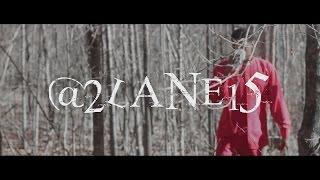 Download Lagu @2lane15 - Hunger Games ( Shot By @Dash_Tv ) Mp3