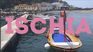 Ischia Island Italy  city pictures gallery : My trip to Ischia Naples, Italy