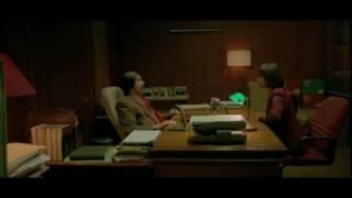 Nonton  Trailer My Stupid Boss  Eky Film Subtitle Indonesia Streaming Movie Download