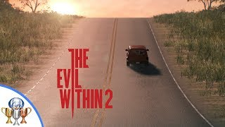 Nonton The Evil Within 2 Post Credits Scene  Spoilers  Duh  Ending Film Subtitle Indonesia Streaming Movie Download
