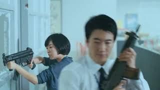 Nonton Best Killing Scene Ever And Also Fighting Scenea Film Subtitle Indonesia Streaming Movie Download