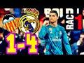 Audio Rac1  Valencia 1 4 Real Madrid   Panal  Panaaaal