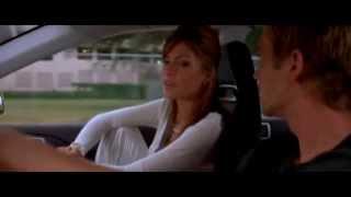Nonton 2 Fast 2 Furious - anstarren und fahren Film Subtitle Indonesia Streaming Movie Download